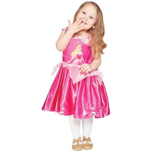 Disney Princess Sleeping Beauty Icon 3-6 Months