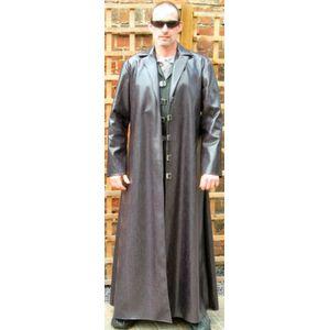 Matrix Ex Hire Sale Costume