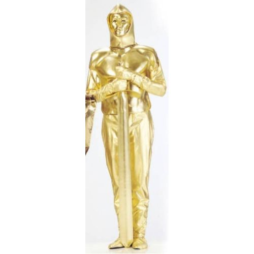 Oscar Ex Hire Sale Costume