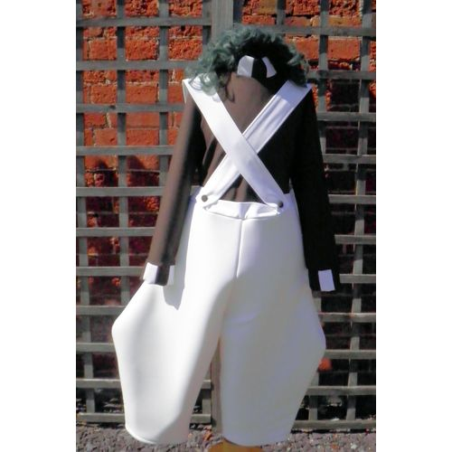 Childs Upma Lumpa Ex Hire Sale Fancy Dress Costume Age 10-12 Years