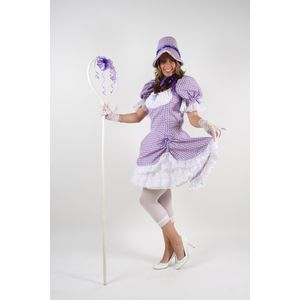 Bo Peep Ex Hire Sale Costume Size 18-20