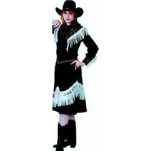 Rodeo Girl Suit Ex Hire Sale Costume
