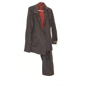 Gambler Cowboy Ex Hire Sale Costume