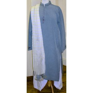 Bollywood Man Ex Hire Sale Costume Size L