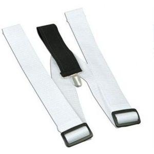 Braces (White)