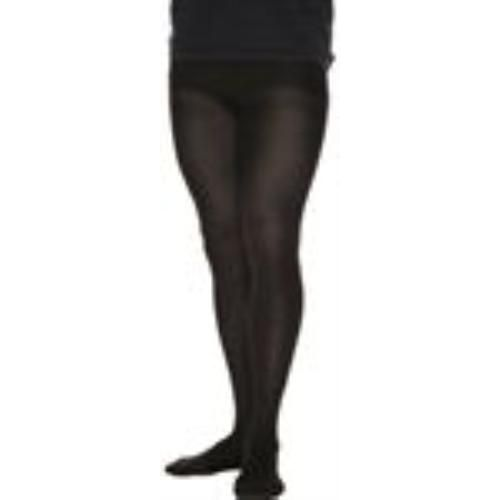 fancy dress and halloween costume accessory black tights