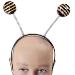 Head Boppers (Bee)