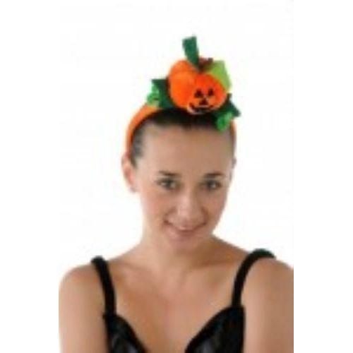 fancy dress and halloween Pumpkin Headband