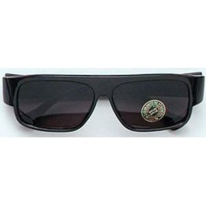 Gangster Shades Glasses