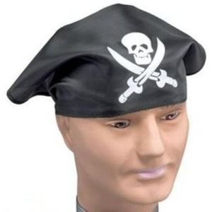 Bandana (Pirate)