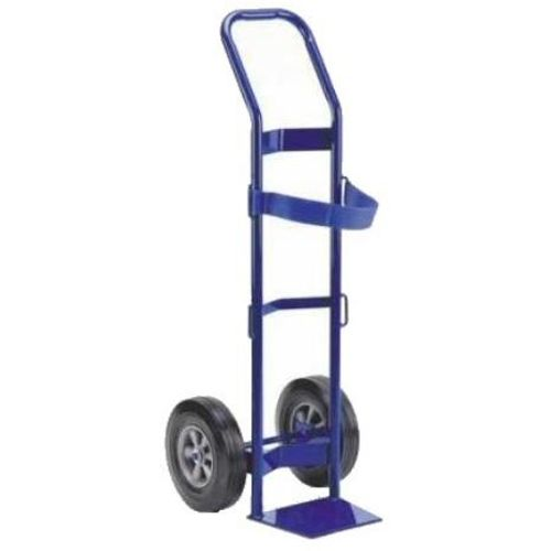 Nearly New Conwin 2 Wheel Cylinder Hand Truck