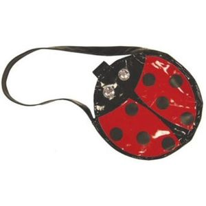 Lady Bird Handbag