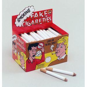 Smoking Fake Cigarette 10 Pack