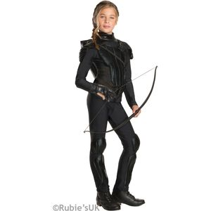 Katniss Everdeen The Hunger Games Archers Glove