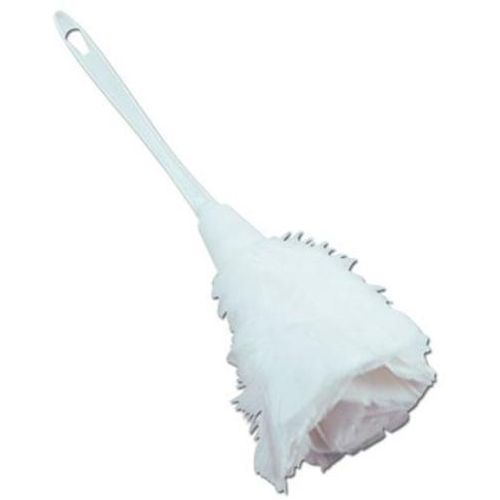 Feather Duster Fancy Dress Accessory