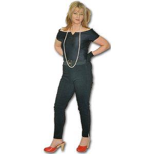 50s Sandy Costume Size 12 - 14