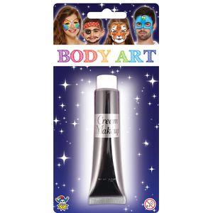 Make Up Cream (Black) 28.5ml