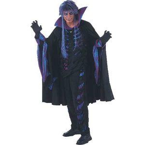Gothic Gent Ex Hire Sale Costume Size M-L