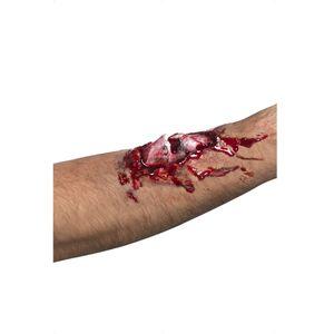 Broken Bone Latex Scar Kit