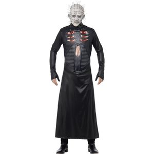 Official Pinhead Hellraiser Costume Size Medium