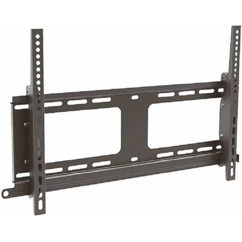 Anti Theft Heavy Duty Tilting Flat Panel TV Wall Mount