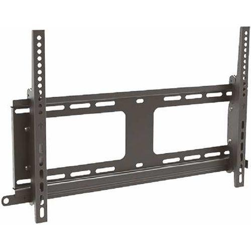 Anti Theft Heavy Duty Tilting Flat Panel TV Wall Mount