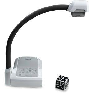 Smart Document Camera 550