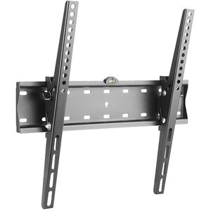 "Tilt TV Wall Mount for Most 32""-55"" LED, LCD Flat Panel (40 Kg 88 lbs)"