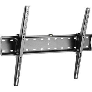 "Tilt TV Wall Mount For most 37""-70"" LED, LCD Flat Panel"