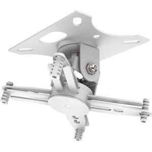 Vision TM-CC Flush Projector Bracket
