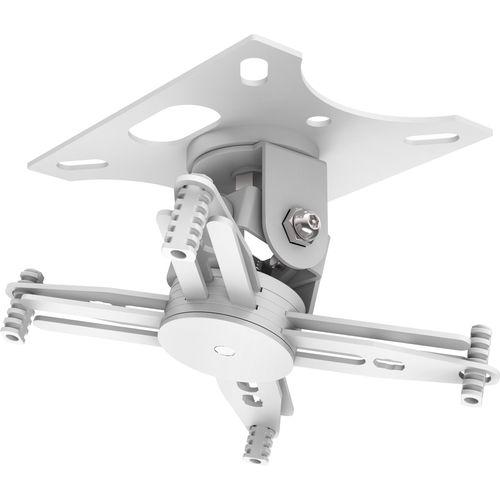 VISION TM-CC Flush Projector Bracket