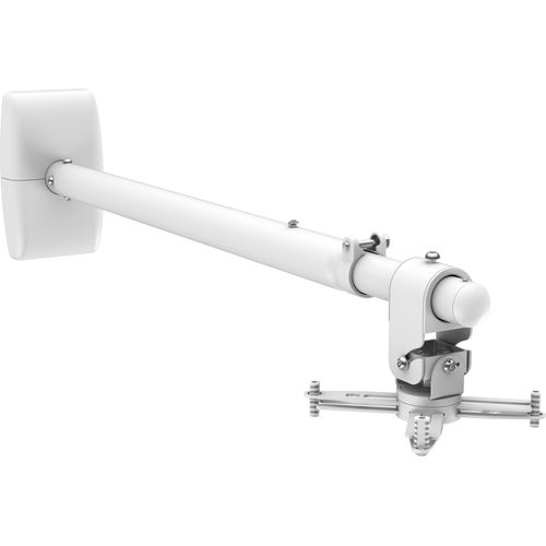 VISION TM-ST2 Short Throw Wall Mount