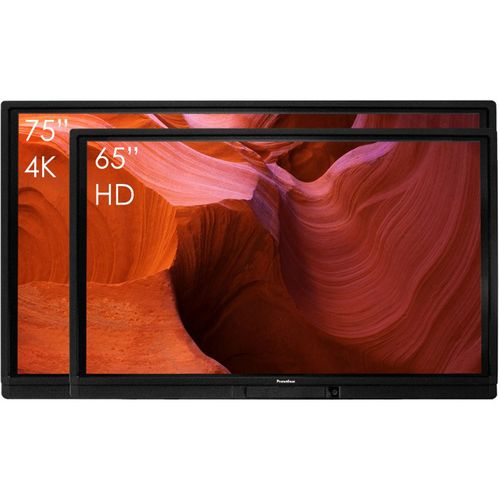 "Promethean ActivPanel Touch 65"" V4 HD Android"