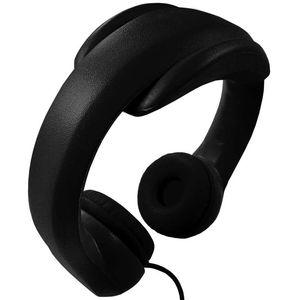 Almost Unbreakable Headphones (Black)