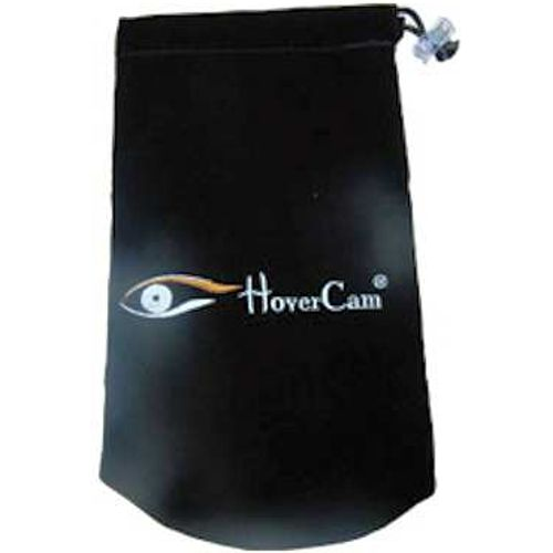 Hovercam Ultra 8 Visualiser document camera carrying pouch