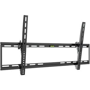 "Panel Fixed Height Tilt Wall Mount - (up to 70"" 75Kg)"