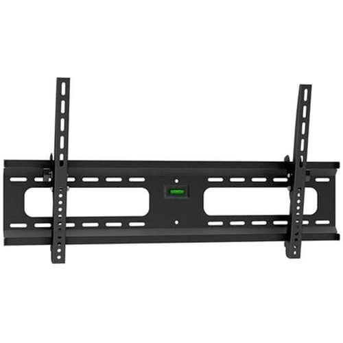 "Slim Heavy Duty Tilting TV Wall Mount - 37 to 70"" 75Kg"