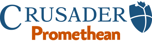 Promethean Direct logo