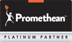 Promethean Platinum Partner