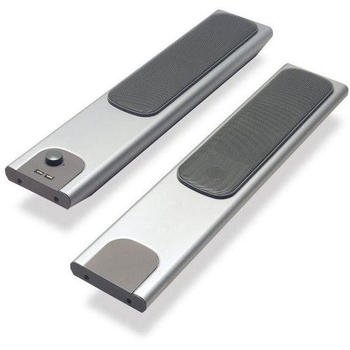 SMART USB Speakers