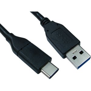 2M USB 3.0 Data Cable
