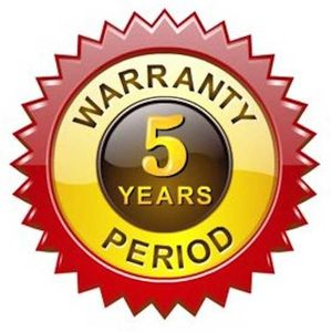 HoverCam Ultra 8 Visualiser 5 year Warranty Upgrade