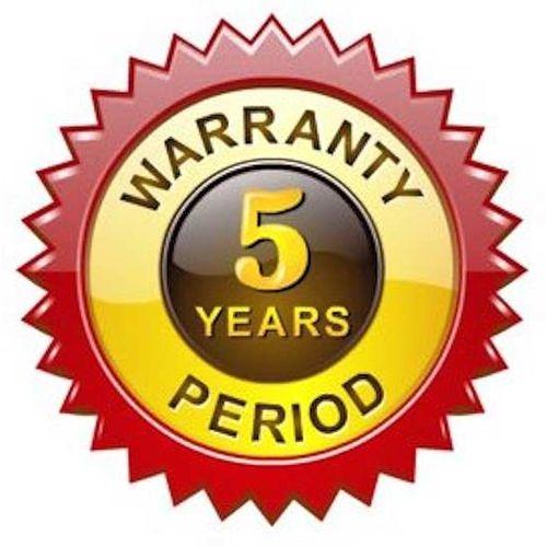 Hovercam Ultra 8 Visualiser document camera warranty upgrade