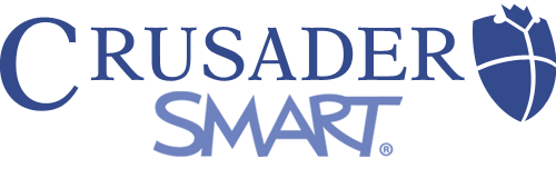 Smart Whiteboards logo