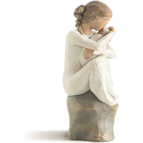 Willow Tree Guardian Figurine 26185