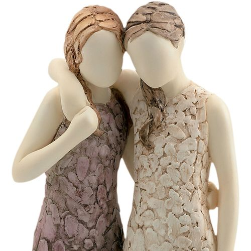 More Than Words Special Friend Figurine by Arora Design