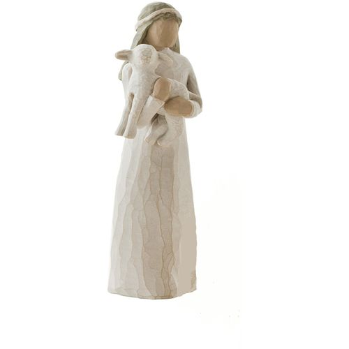Willow Tree Nativity Figurine Set 26005