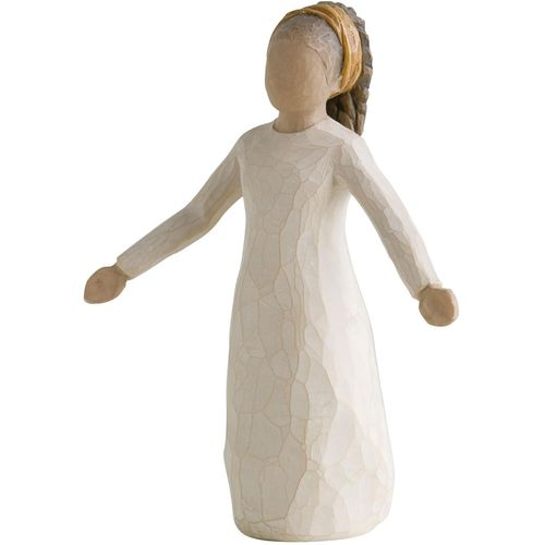 Willow Tree Blessings Figurine 26186