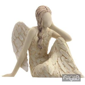 More Than Words Always There Figurine