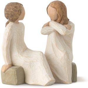 Willow Tree Heart & Soul Figurine